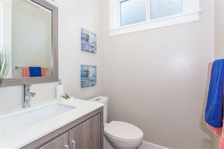 Photo 8: 1123 E 10TH Avenue in Vancouver: Mount Pleasant VE House 1/2 Duplex for sale (Vancouver East)  : MLS®# R2152047