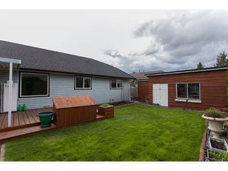 Photo 19: 19227 59 Avenue in Surrey: Cloverdale BC House for sale (Cloverdale)  : MLS®# R2156962