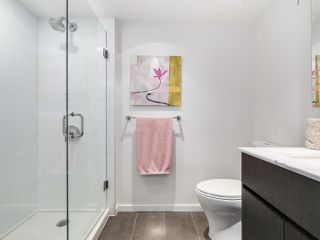 "Photo 13: 1316 7988 ACKROYD Road in Richmond: Brighouse Condo for sale in ""QUINTET"" : MLS®# R2159738"