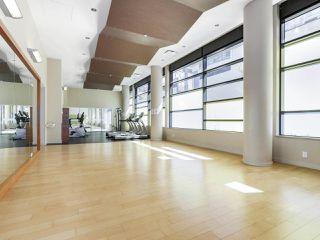 """Photo 14: 1316 7988 ACKROYD Road in Richmond: Brighouse Condo for sale in """"QUINTET"""" : MLS®# R2159738"""