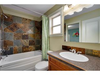 Photo 20: 2216 17A Street SW in Calgary: Bankview House for sale : MLS®# C4111759