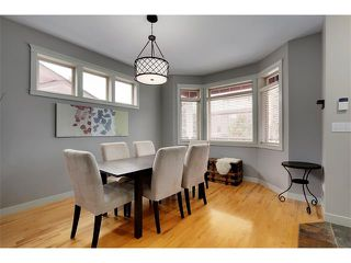 Photo 10: 2216 17A Street SW in Calgary: Bankview House for sale : MLS®# C4111759