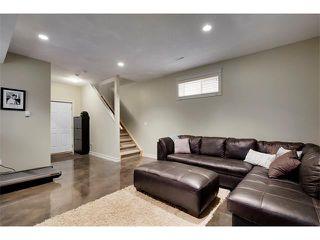 Photo 22: 2216 17A Street SW in Calgary: Bankview House for sale : MLS®# C4111759
