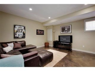 Photo 21: 2216 17A Street SW in Calgary: Bankview House for sale : MLS®# C4111759