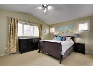 Photo 13: 2216 17A Street SW in Calgary: Bankview House for sale : MLS®# C4111759