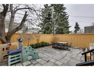 Photo 25: 2216 17A Street SW in Calgary: Bankview House for sale : MLS®# C4111759