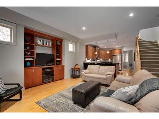 Photo 5: 2216 17A Street SW in Calgary: Bankview House for sale : MLS®# C4111759