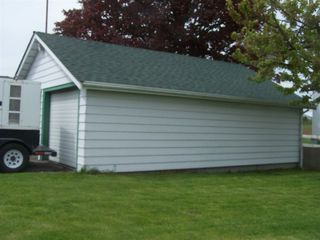 Photo 4: 10641 LADNER TRUNK Road in Delta: East Delta House for sale (Ladner)  : MLS®# R2162961