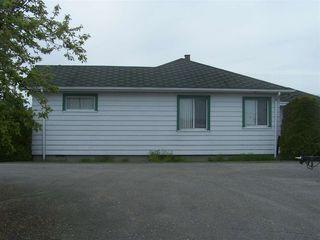 Photo 6: 10641 LADNER TRUNK Road in Delta: East Delta House for sale (Ladner)  : MLS®# R2162961