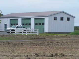 Photo 3: 10641 LADNER TRUNK Road in Delta: East Delta House for sale (Ladner)  : MLS®# R2162961