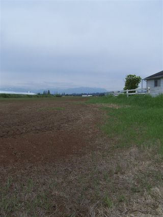 Photo 7: 10641 LADNER TRUNK Road in Delta: East Delta House for sale (Ladner)  : MLS®# R2162961