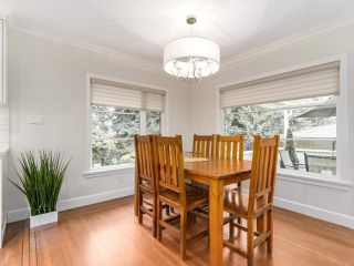 Photo 5: 3990 DELBROOK Avenue in North Vancouver: Upper Delbrook House for sale : MLS®# R2167671