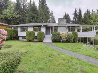 Photo 18: 3990 DELBROOK Avenue in North Vancouver: Upper Delbrook House for sale : MLS®# R2167671