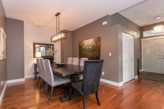 Photo 3: 30 ASHWOOD DRIVE in Port Moody: Heritage Woods PM House for sale : MLS®# R2159413