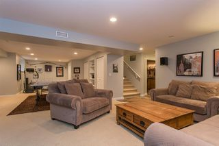 Photo 15: 30 ASHWOOD DRIVE in Port Moody: Heritage Woods PM House for sale : MLS®# R2159413