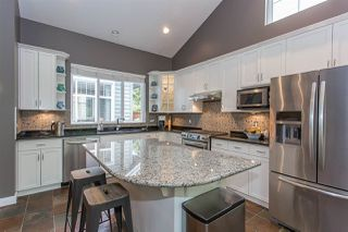 Photo 4: 30 ASHWOOD DRIVE in Port Moody: Heritage Woods PM House for sale : MLS®# R2159413
