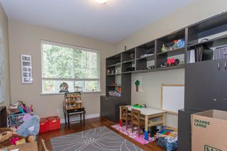 Photo 13: 30 ASHWOOD DRIVE in Port Moody: Heritage Woods PM House for sale : MLS®# R2159413
