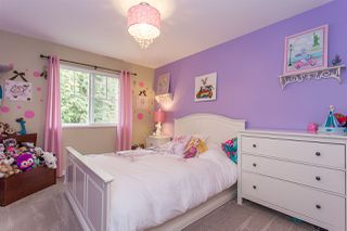 Photo 12: 30 ASHWOOD DRIVE in Port Moody: Heritage Woods PM House for sale : MLS®# R2159413