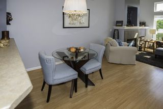 "Photo 4: 432 5600 ANDREWS Road in Richmond: Steveston South Condo for sale in ""Lagoons"" : MLS®# R2171097"