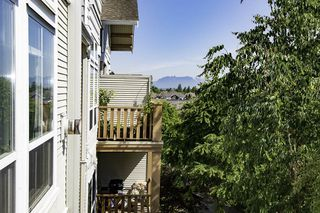 "Photo 11: 432 5600 ANDREWS Road in Richmond: Steveston South Condo for sale in ""Lagoons"" : MLS®# R2171097"