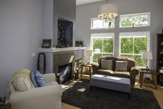 "Photo 2: 432 5600 ANDREWS Road in Richmond: Steveston South Condo for sale in ""Lagoons"" : MLS®# R2171097"