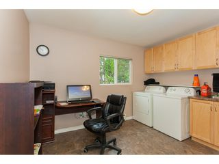 Photo 9: 12945 107 Avenue in Surrey: Whalley House for sale (North Surrey)  : MLS®# R2171977