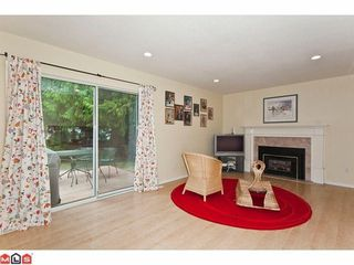 Photo 9: 1964 158A Street in South Surrey White Rock: Home for sale : MLS®# F1200667