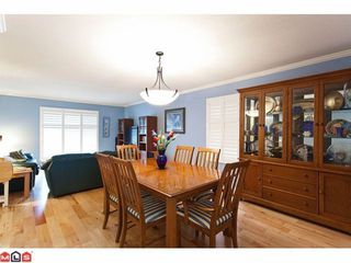 Photo 5: 1964 158A Street in South Surrey White Rock: Home for sale : MLS®# F1200667