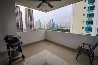 Photo 16: PH Waterview, Panama City 2 Bedroom Condo with Ocean Views