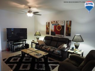 Photo 13: PH Waterview, Panama City 2 Bedroom Condo with Ocean Views