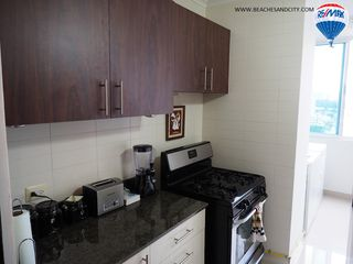 Photo 2: PH Waterview, Panama City 2 Bedroom Condo with Ocean Views