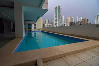 Photo 18: PH Waterview, Panama City 2 Bedroom Condo with Ocean Views
