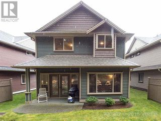 Photo 17: 3462 Maveric Road in Nanaimo: House for sale : MLS®# 390297