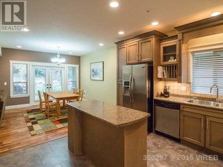 Photo 2: 3462 Maveric Road in Nanaimo: House for sale : MLS®# 390297