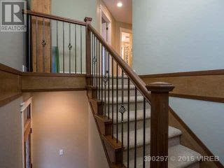 Photo 14: 3462 Maveric Road in Nanaimo: House for sale : MLS®# 390297