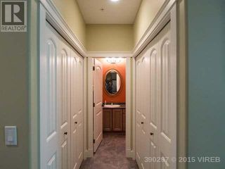 Photo 12: 3462 Maveric Road in Nanaimo: House for sale : MLS®# 390297