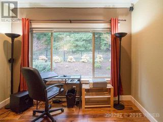 Photo 8: 3462 Maveric Road in Nanaimo: House for sale : MLS®# 390297