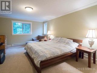 Photo 5: 3462 Maveric Road in Nanaimo: House for sale : MLS®# 390297