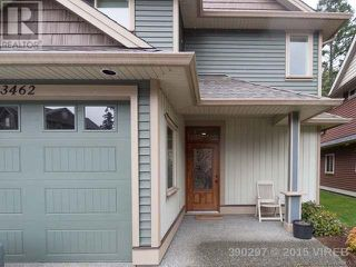 Photo 18: 3462 Maveric Road in Nanaimo: House for sale : MLS®# 390297