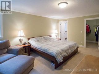 Photo 15: 3462 Maveric Road in Nanaimo: House for sale : MLS®# 390297