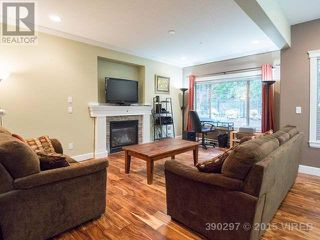 Photo 3: 3462 Maveric Road in Nanaimo: House for sale : MLS®# 390297