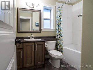 Photo 6: 3462 Maveric Road in Nanaimo: House for sale : MLS®# 390297