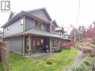 Photo 7: 3462 Maveric Road in Nanaimo: House for sale : MLS®# 390297