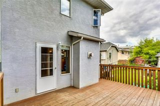 Photo 32: 514 12 Avenue NE in Calgary: Renfrew House for sale : MLS®# C4124531