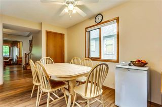 Photo 11: 514 12 Avenue NE in Calgary: Renfrew House for sale : MLS®# C4124531