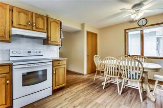 Photo 10: 514 12 Avenue NE in Calgary: Renfrew House for sale : MLS®# C4124531