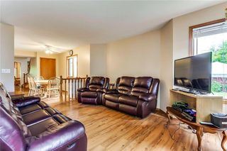 Photo 15: 514 12 Avenue NE in Calgary: Renfrew House for sale : MLS®# C4124531