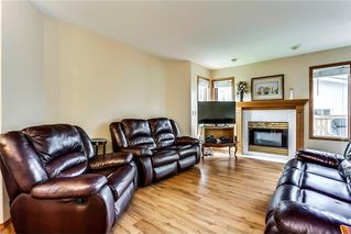 Photo 13: 514 12 Avenue NE in Calgary: Renfrew House for sale : MLS®# C4124531