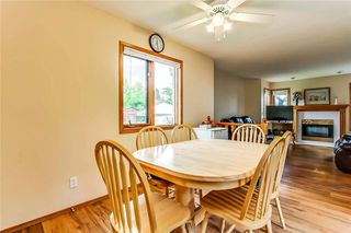 Photo 12: 514 12 Avenue NE in Calgary: Renfrew House for sale : MLS®# C4124531