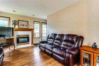 Photo 14: 514 12 Avenue NE in Calgary: Renfrew House for sale : MLS®# C4124531